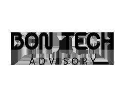 Bon Tech Advisory