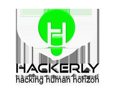 Hackerly