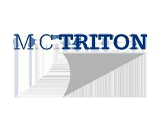 MC Triton