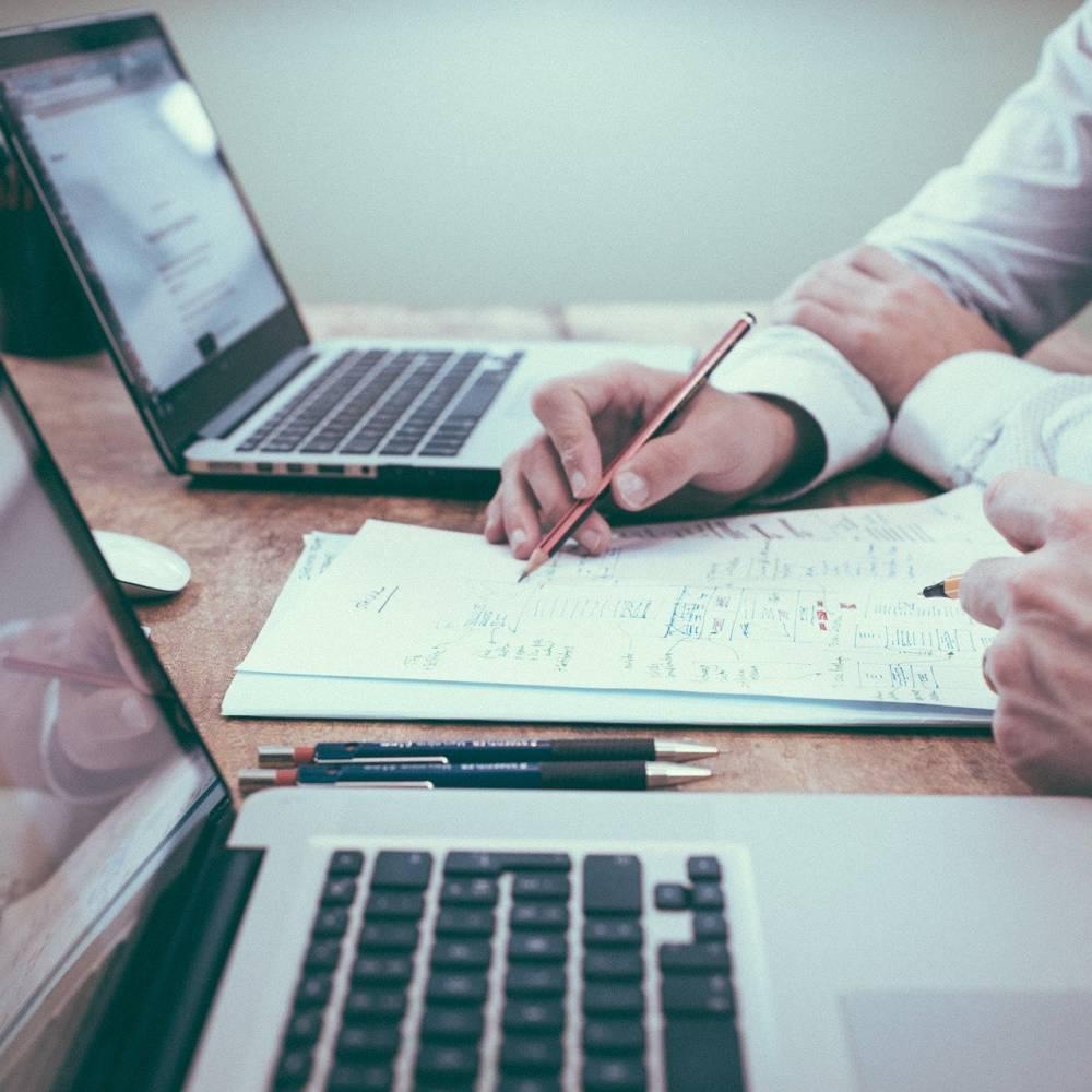 Personalistika a vzdělávání pro rodinné firmy