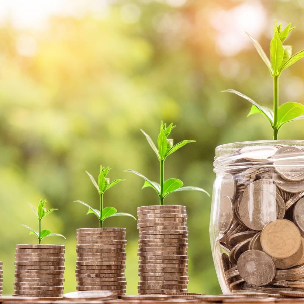 Finance a ekonomika - poradenství pro rodinné firmy