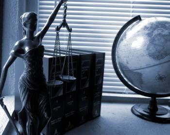 Právo adaně - poradenství prorodinné firmy