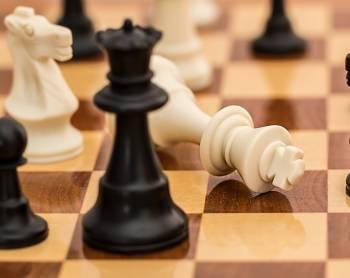 Strategické poradenství prorodinné firmy