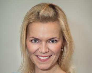Alexandra Knoblochová