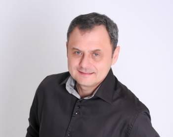 Libor Zinkaizl