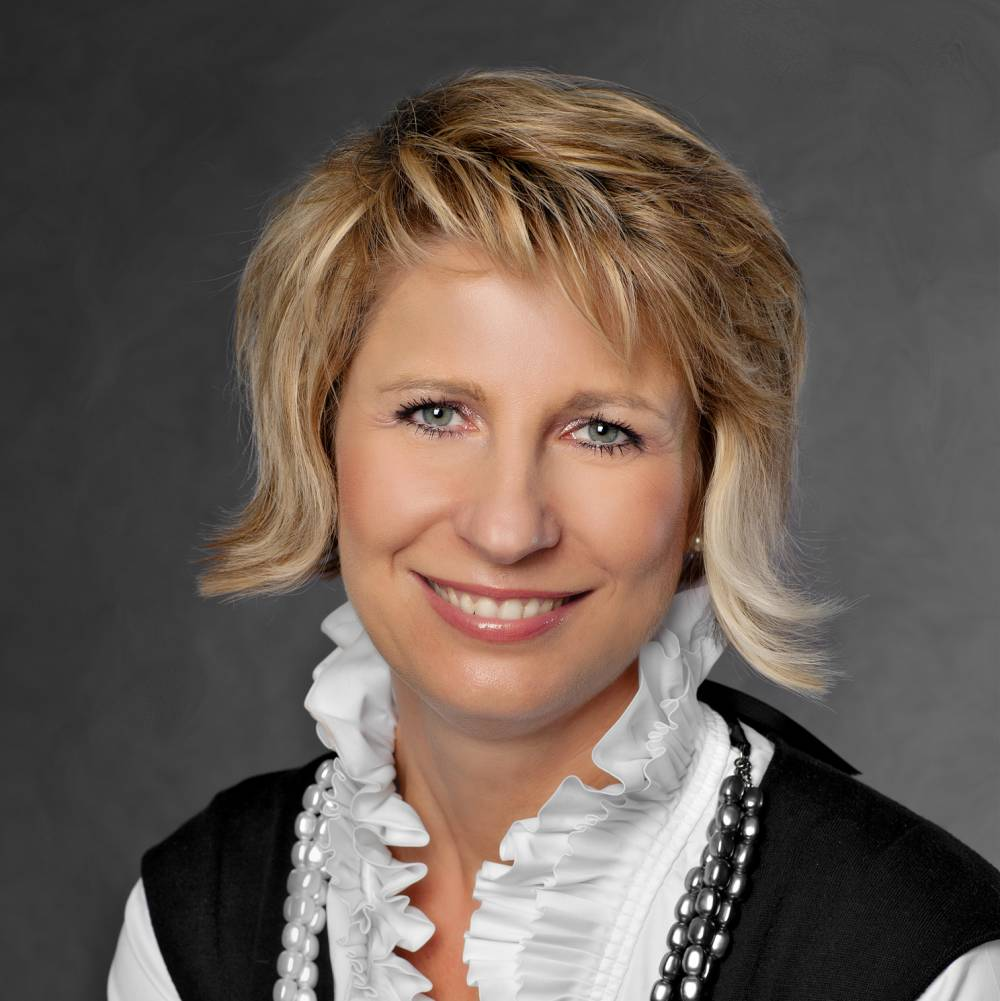 Andrea Paslerová