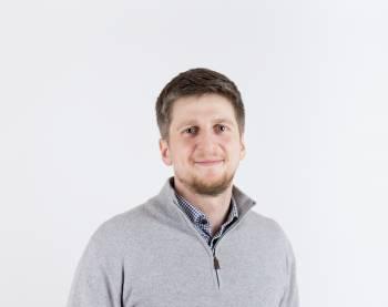 Petr Elgner