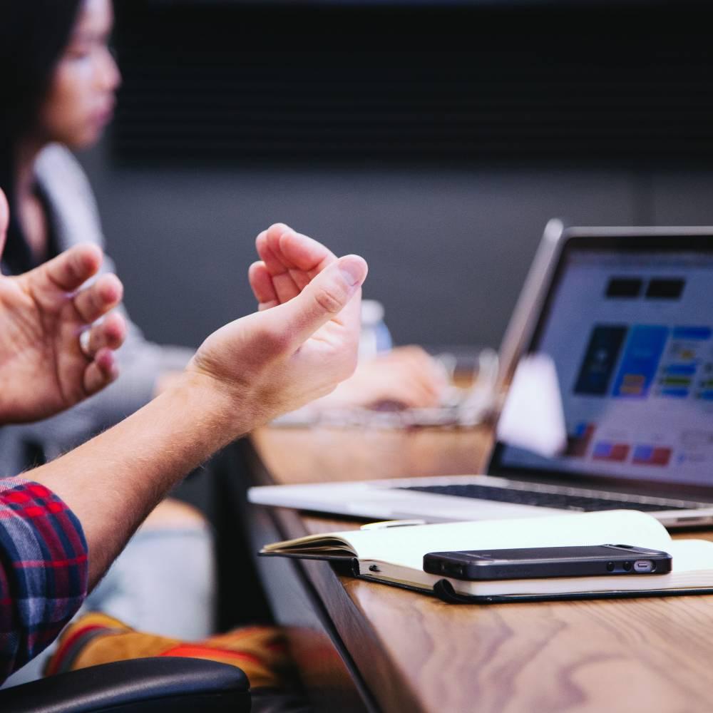 Jak připravit rodinnou firmu na řízení profesionálním managementem