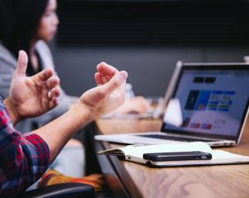 Jak připravit rodinnou firmu nařízení profesionálním managementem
