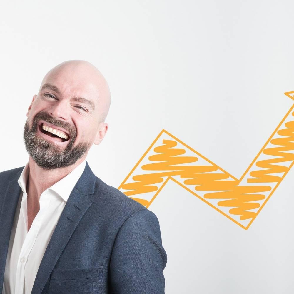 Manažerské motivační programy: (nejen) právní cesta k lepšímu fungování managementu