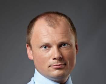 Tomáš Pařízek