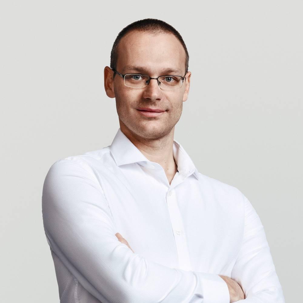Jiří Plánička