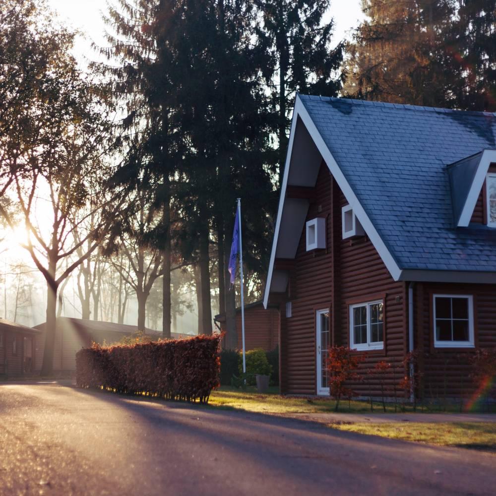 Svěřenský fond – klidný přístav pro rodinné nemovitosti