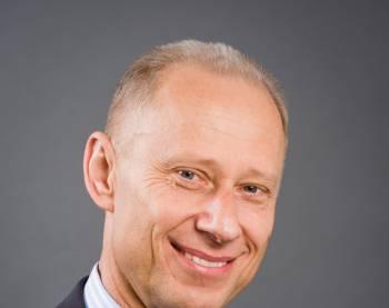 Radoslav Tesař