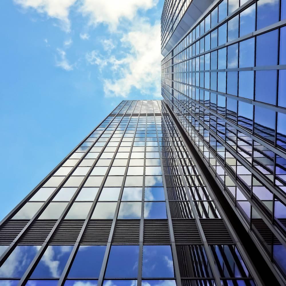 Jak mít pod kontrolou náklady na správu nemovitostí a jak předejít rizikům, které při správě majetku číhají.
