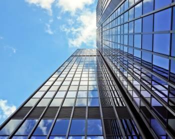 Jak mít podkontrolou náklady nasprávu nemovitostí ajakpředejít rizikům, kterépřisprávě majetku číhají.