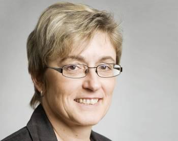 Hana Brodilová