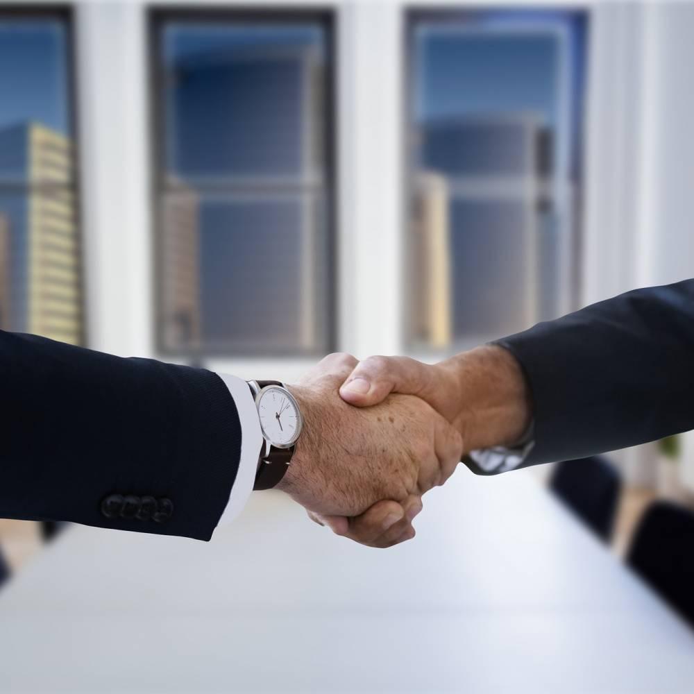 Jak zařídit, abyste do firmy přijímali správné lidi a omezili fluktuaci zaměstnanců?