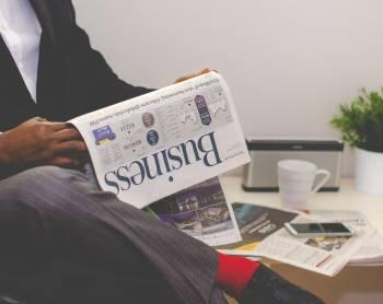 Odpovědnost managementu aneb býti obezřetnější než obezřetný