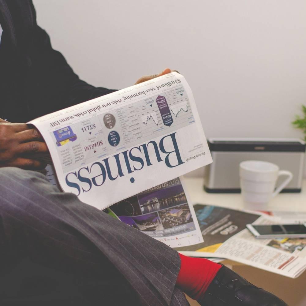 """Prodej firmy a vybrané požadavky kupujících při předání firmy aneb """"earn-out"""" mechanismus"""