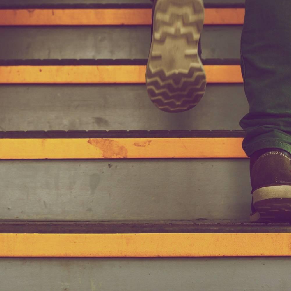 Disciplína nebo talent? Co nás posune dál?