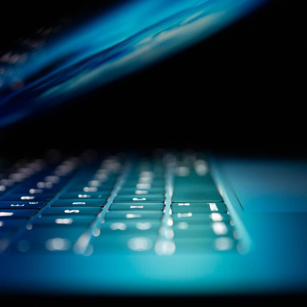 ARF Odolná firma: Cyber Security v době koronavirové
