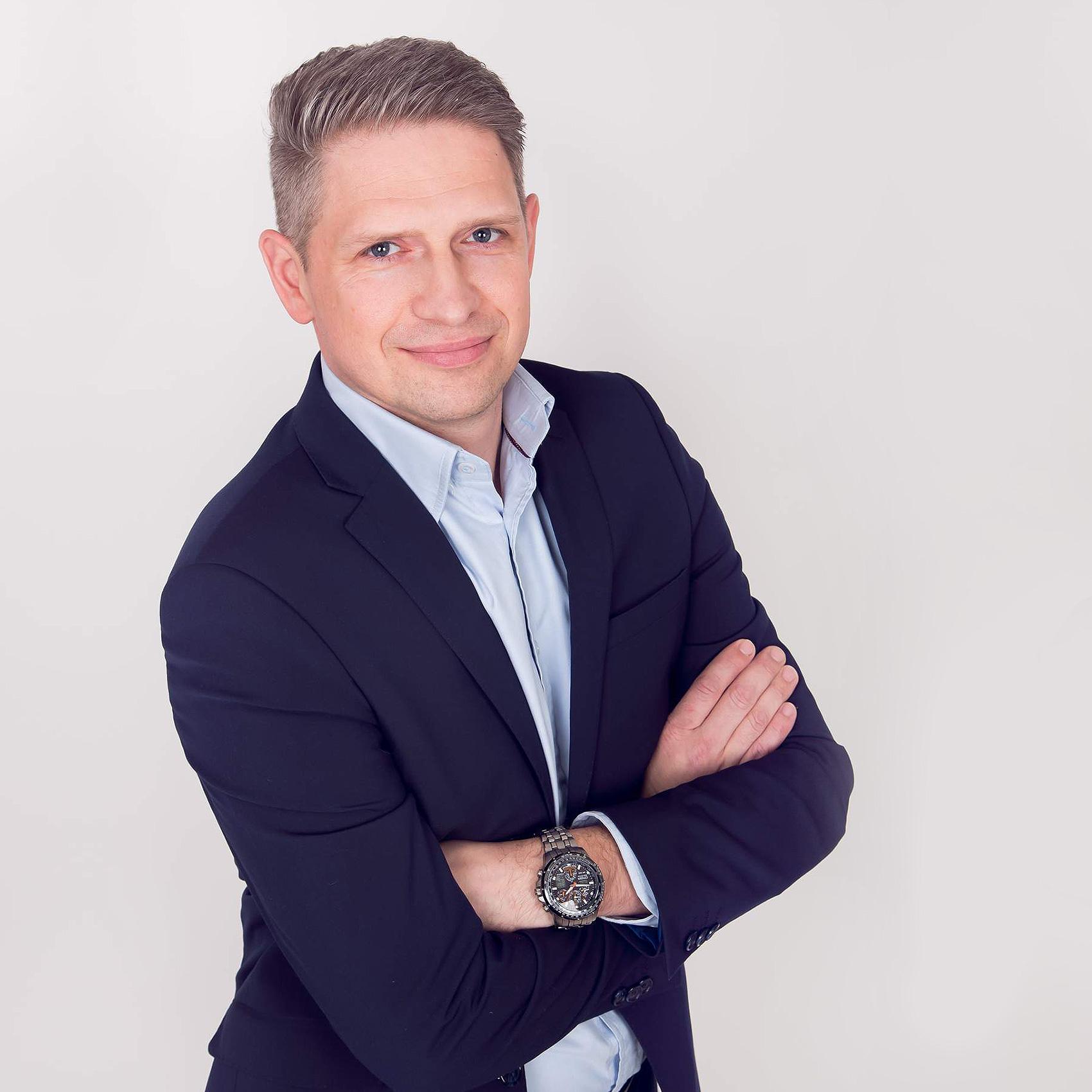 Petr Dlabal