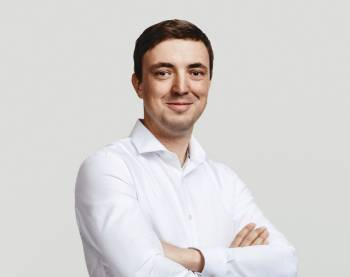 Lukáš Emingr