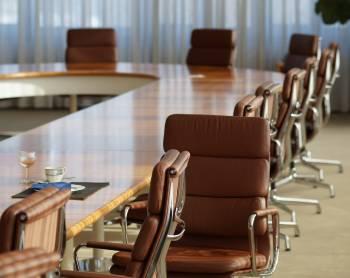 Efektivní nastavení firemní struktury asnížení rizik profilu