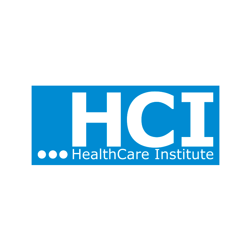 HealthCare Institute