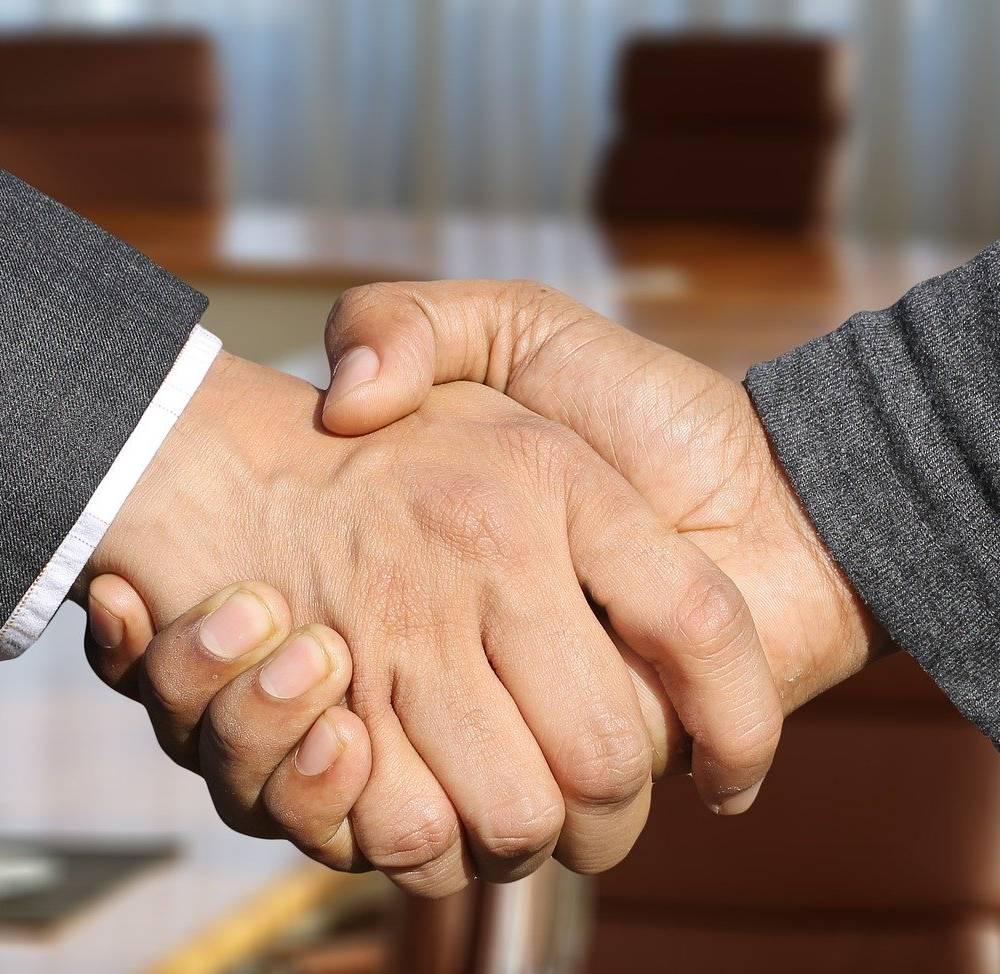 Jak rodinnou firmu předat či prodat?