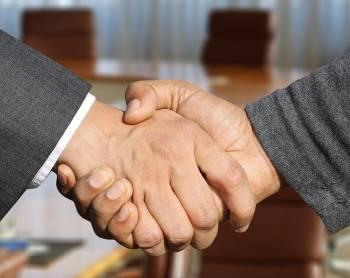 Jak rodinnou firmu předat čiprodat?