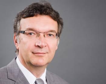 Petr Janoušek
