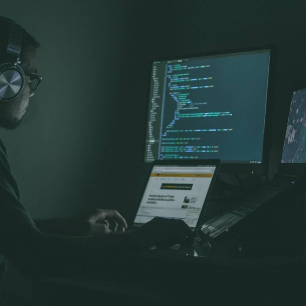 Jak si zkontrolovat vlastní cyber zabezpečení?