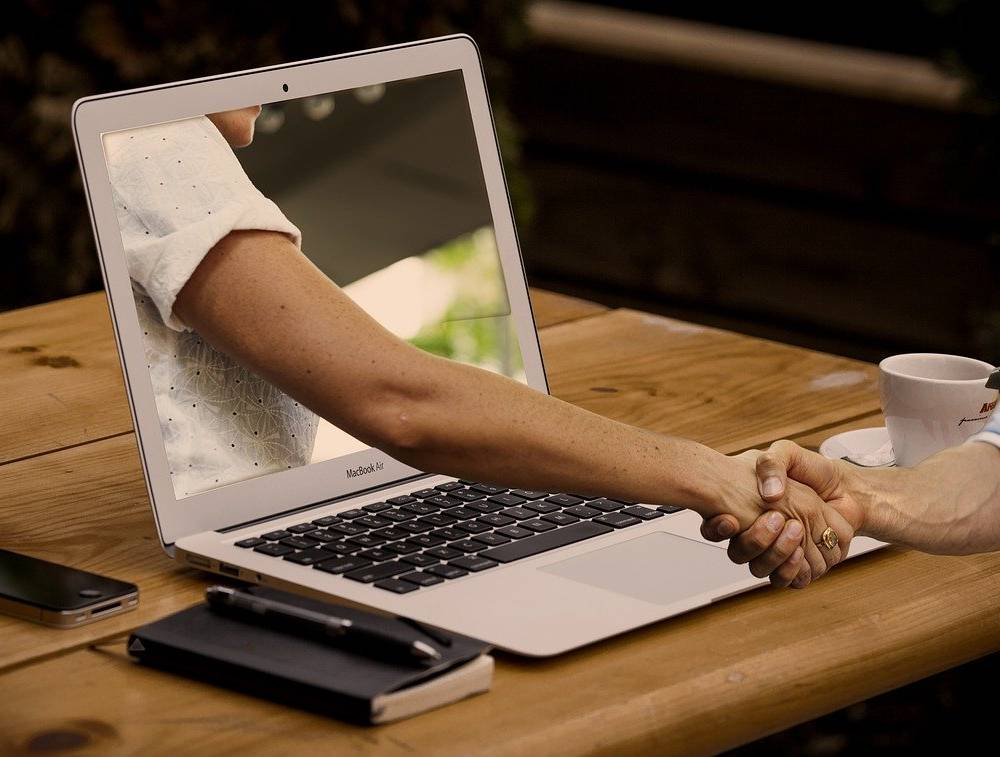 ARF Odolná firma: Online setkání Mastermind skupiny pro lídry