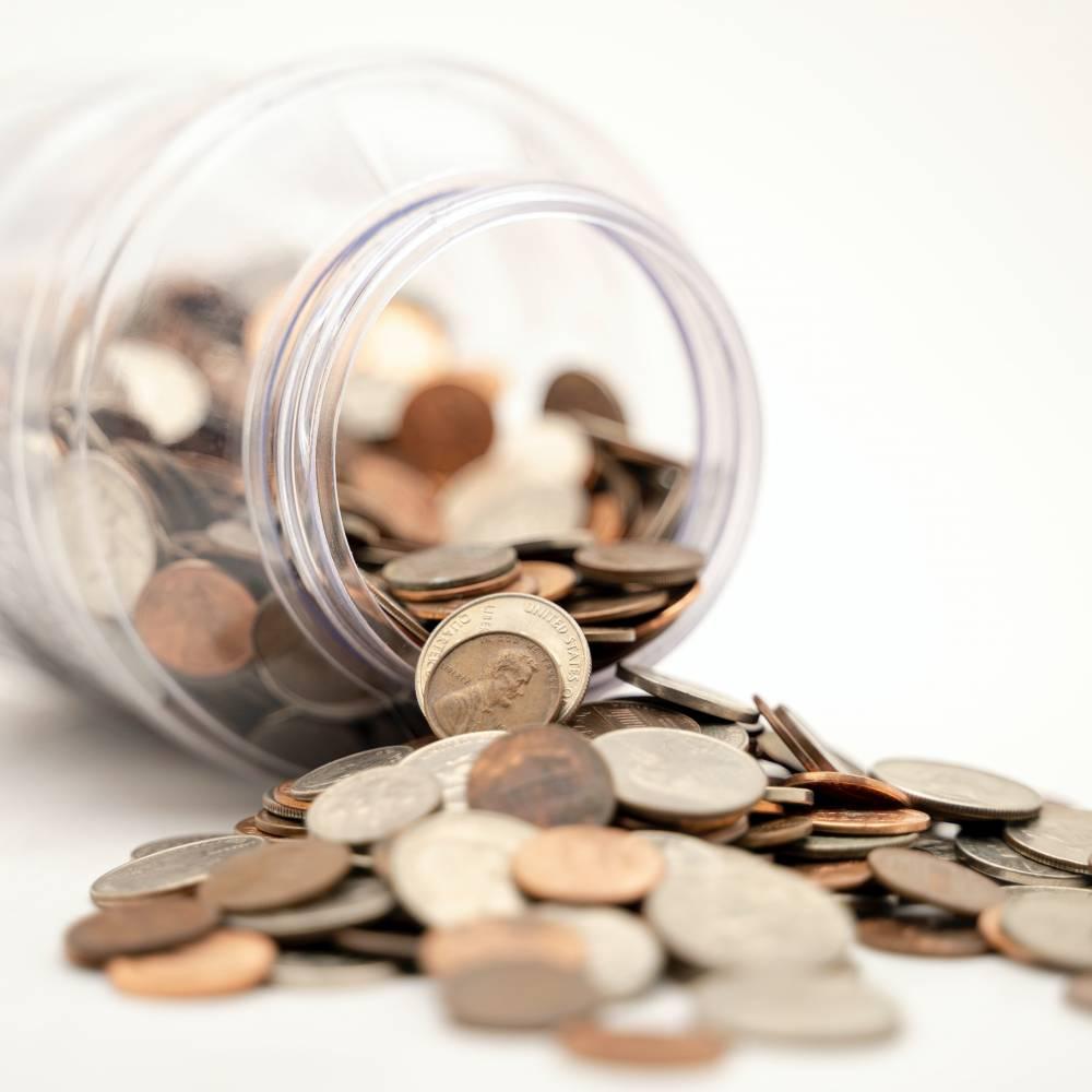 Proč a jak založit svěřenský fond (a proč ne)
