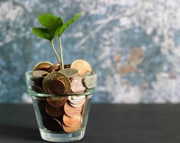 Proč ajakzaložit svěřenský fond (a proč ne)