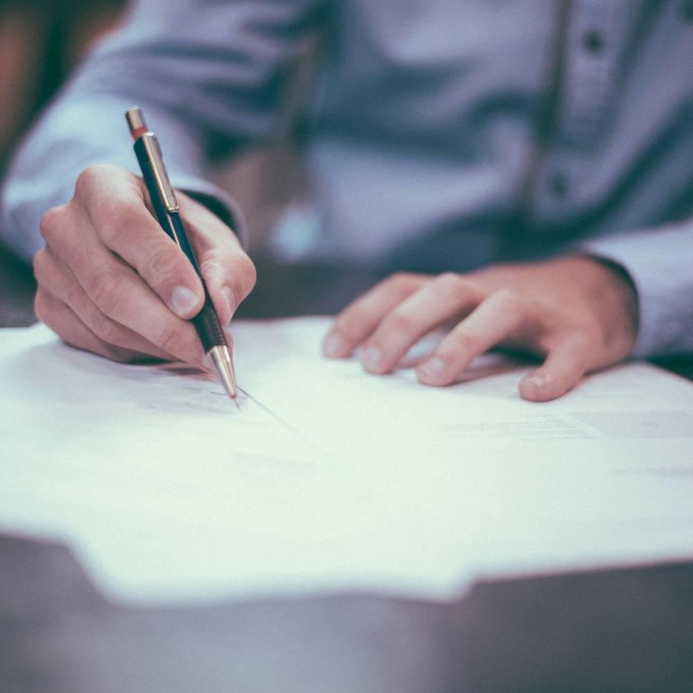 Možnosti svěřenského fondu pro majitele rodinných firem
