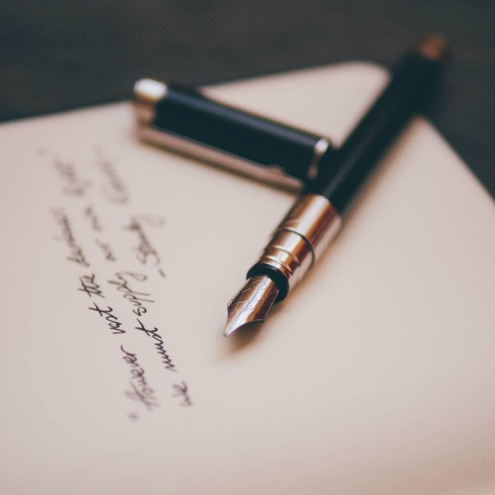 Otevřený dopis vládě ČR - Návrhy opatření za Asociaci rodinných firem
