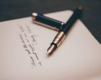 Otevřený dopis vládě ČR - Návrhy opatření zaAsociaci rodinných firem