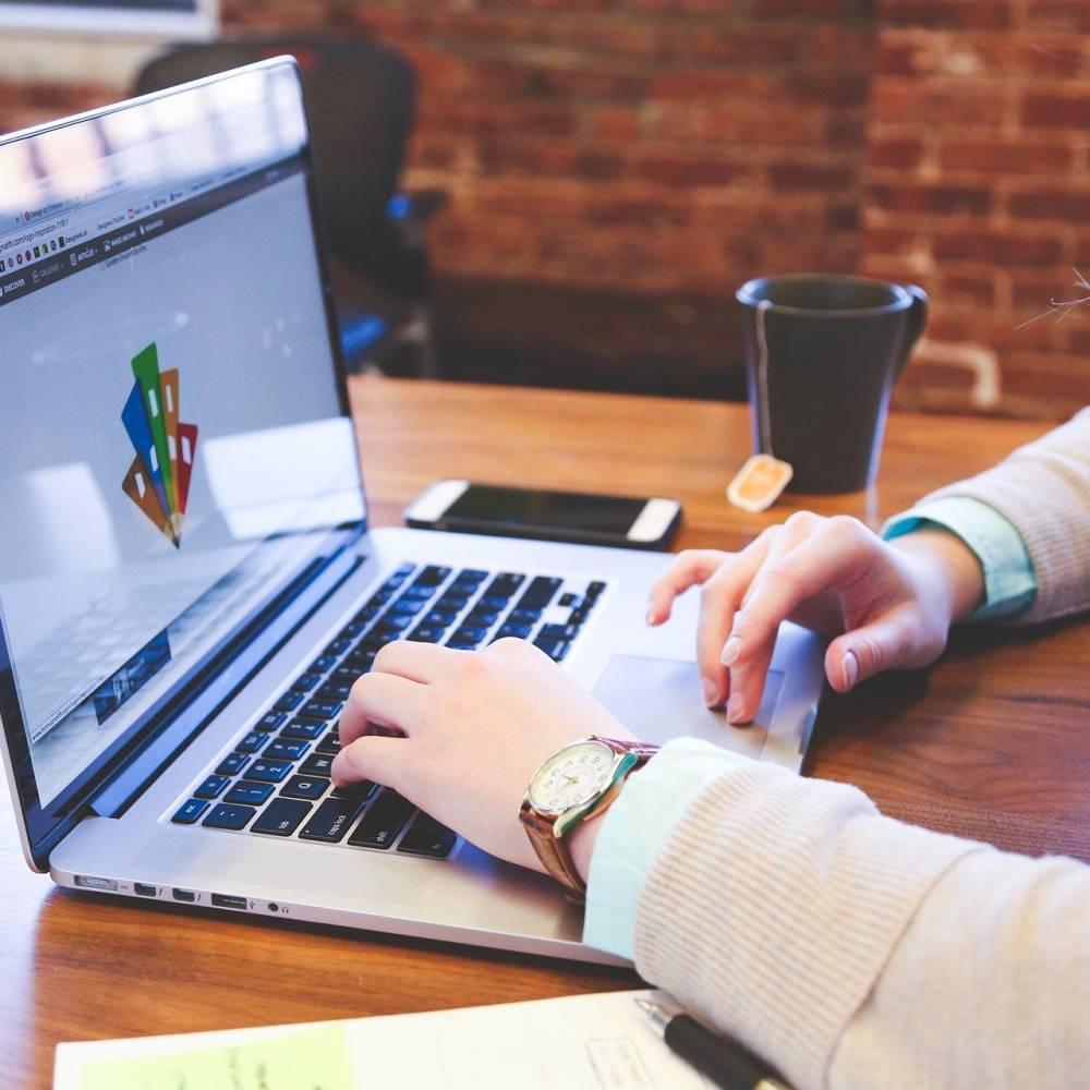 Tipy a triky velkých korporací při budování značek a jejich využití pro rodinné firmy